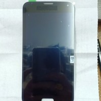LCD DISPLAY TOUCHSCREEN SAMSUNG GALAXY S5 ORIGINAL OLED