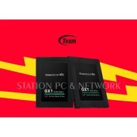 SSD 120GB TEAM GX1