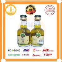 Rafael Salgado Extra Virgin Olive Oil /Minyak Zaitun RS - 250ml