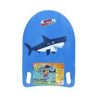 Pelampung Renang  Swimming Board   Papan Renang Anak Bestway Swim Save - Biru