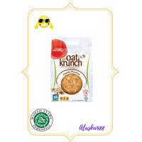 Oat Krunch Hazelnut