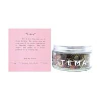 TEMA Tea Jar - Grace / White Rose Tea