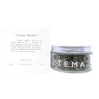 TEMA Tea Jar - Silver Needle / Pure White Tea