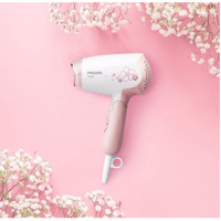 PHILIPS HP 8108 Hair Dryer Drycare Pengering rambut Philips HP-8108