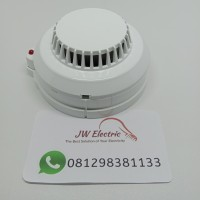 Photoelectric Smoke Detector FST PS-718