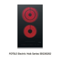 Fotile - Vitro Ceramic Hobs 30CM EEG30202