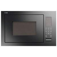 Fotile - Microwave Oven HW25800K03BG