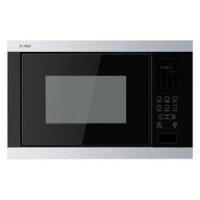 Fotile - Microwave Oven HW25800K03G