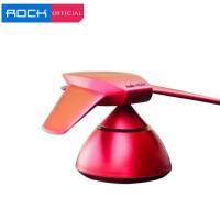 ROCK AutoBot × ROCK Star War Car Aroma Diffuser Parfum Mobil