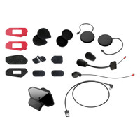 Sena Clamp Kit 50R