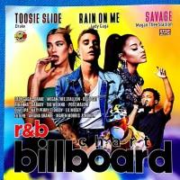 Kaset Mp3 Musik Lagu RnB Billboard Lagu Lagu Baru