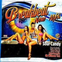 Kaset Mp3 Lagu DJ Breakbeat New Mix Lagu DJ Terbaru