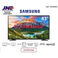 LED TV Samsung 43 Inch UA43N5001 - 43N5001 FullHD HDMI USBMovie