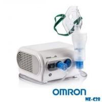 Omron Compair Conpressor Nabulizer Ne-C28