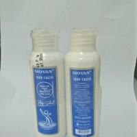 GIOVAN SOAP FRESH