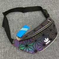 tas waistbag adidas 3d issey miyake / waist bag adidas high quality