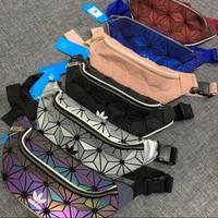Waistbag Adidas Issey Miyake Unisex / Waist Bag Pria / Adidas Waistbag