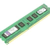RAM 4GB DDR3 PC 12800 MHZ