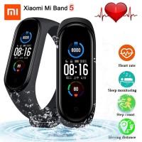 xiaomi miband5 smartband Smart watch mi band 5