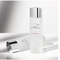 Missha time revolution the first treatment essence 150 ml
