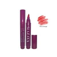 [PROMO] Mazaya Lip Marker 7ml