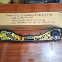 Modul mesin cuci polytron PAW7511, PAW8511, PAW9511