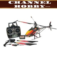RC helicopter V913/rc helicopter/remote control helicopter