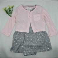 PROMO !! FASHION CARTER S BABY GIRL Baju Anak 52164