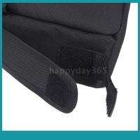 Sos Fly Leaf Lens Case Pouch Bag 98cm for DSLR Nikon Canon