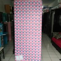 New !! KASUR BUSA BIG FOAM 70X200 14CM Standar Khusus Bogor