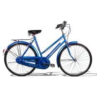 Jual Sepeda Jengki Phoenix 26 Inchi Kota Semarang Tomcat Storage Tokopedia