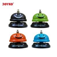 CALL BELLPanggil Bel Meja JOYKO BL-900