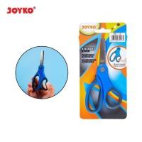 Scissors GUNTING Joyko SC-12