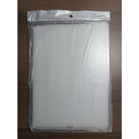 Ipad Pro 11 inch 2020 Casing Softcase Silicon Bening Clear Case