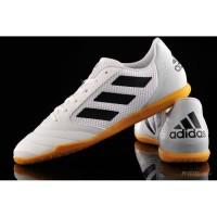 Sepatu Futsal ADIDAS Ace 17.4 Sala Size 44 2/3 (BY1956) ORI (BNIB)