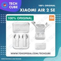 Xiaomi Mi Air2 SE TWS Earphone Bluetooth 5.0 Alternatif Redmi Airdots
