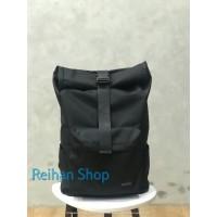 Tas Backpack NAMA Studio 322 Travel Rainproof - Original Ready stock