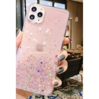 Case Hp Iphone Glitter Case All Varian
