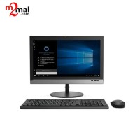 PC All In One Lenovo 330 Intel J4105 4GB 500GB 19.5Inch W10 Black
