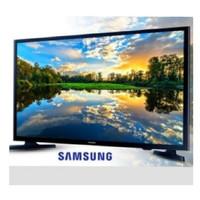 Samsung LED TV 24 Inch HD Ready UA24T4001 24 HDMI USB PROMO GARANSI