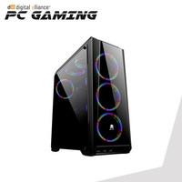 PC GAMING DA WARRIOR I5 XT SERIES