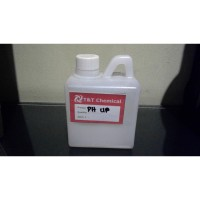 ph up penaik ph air aquarium dan hidroponik hydroponic 500ml