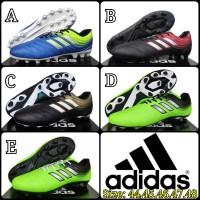 Sepatu Bola Jumbo Adidas Big Size: 44-46