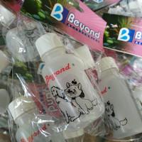 Botol Dot Susu Hewan Untuk Bayi Anjing Kucing Dll
