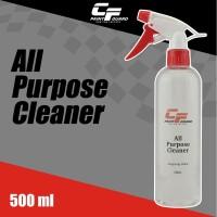 All Purpose Cleaner Ready To Use Langsung Pakai 500ml