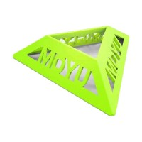 Cube Stand Moyu - Green