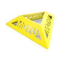 Cube Stand Moyu - Yellow