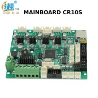 Mainboard / motherboard / Control Board Creality CR10S Series