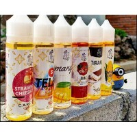Liquid miracle 60ml