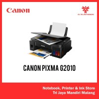 Canon Pixma G2010 All In One Ink Jet